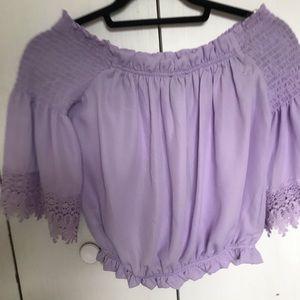 🌺2/20$🌺beautiful blouse